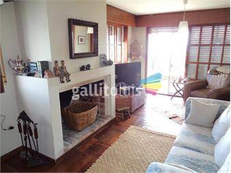 https://www.gallito.com.uy/acogedor-penthouse-vista-mar-golf-terraza-90-mts-inmuebles-12894651