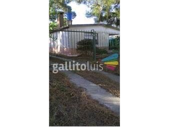 https://www.gallito.com.uy/buena-casa-con-lindo-terreno-con-posibilidad-de-ampliar-inmuebles-12911549