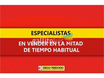https://www.gallito.com.uy/especialistas-en-vender-en-la-mitad-del-tiempo-habitual-inmuebles-12922719