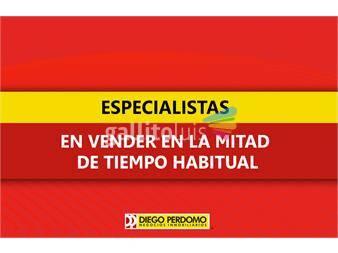 https://www.gallito.com.uy/especialistas-en-vender-en-la-mitad-del-tiempo-habitual-inmuebles-12922831
