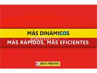 https://www.gallito.com.uy/mas-dinamicos-mas-rapidos-mas-eficientes-inmuebles-12922924