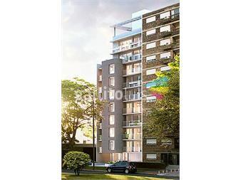https://www.gallito.com.uy/apartamento-un-dormitorios-parque-batlle-vis-inmuebles-12926959