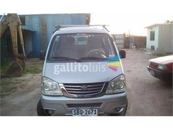 https://www.gallito.com.uy/faw-brio-10-doble-cabina-13178186