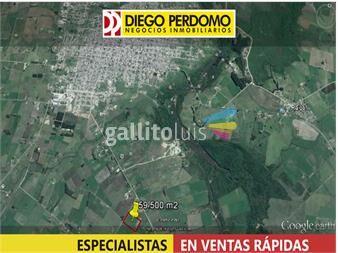 https://www.gallito.com.uy/terreno-en-venta-en-san-jose-inmuebles-12942864