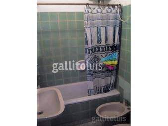 https://www.gallito.com.uy/centro-habitacion-cmueble-inmuebles-14736542