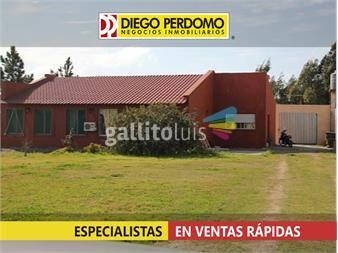 https://www.gallito.com.uy/chacra-de-5-has-en-venta-san-jose-inmuebles-12952918