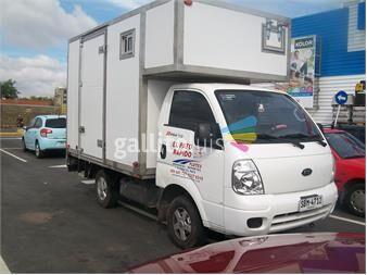 https://www.gallito.com.uy/kia-espectacular-con-furgon-nuevo-de-generosas-dimensiones-12956551
