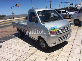 https://www.gallito.com.uy/lifan-pick-up0-0-km-ofert-hasta-agotar-stock-12961803