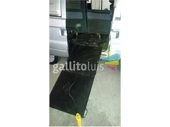 https://www.gallito.com.uy/cargo-furgon-muy-especial-para-discap-de-poco-movim-propio-14685425
