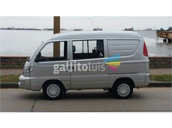 https://www.gallito.com.uy/cargo-furgon-muy-especial-para-discap-de-poco-movim-propio-14237399
