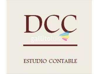 https://www.gallito.com.uy/estudio-contable-dcc-servicios-13265447