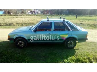 https://www.gallito.com.uy/ford-escort-16-con-motor-a-nuevo-sin-deudas-13441131