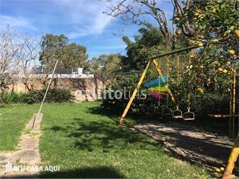 https://www.gallito.com.uy/casa-toda-en-pb-con-jardin-y-gran-fondo-sobre-rivera-inmuebles-12990331