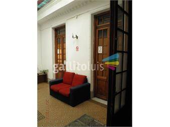 https://www.gallito.com.uy/pension-masculina-con-habilitacion-municipal-inmuebles-12993454