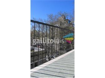 https://www.gallito.com.uy/apartamento-amplio-y-luminoso-parque-rodo-3-dormitorios-inmuebles-13002066