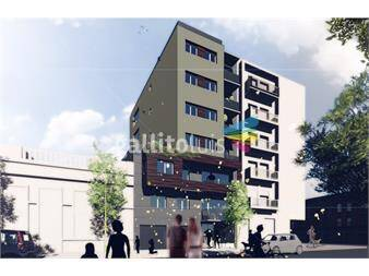 https://www.gallito.com.uy/espectacular-terraza-de-38-m2-incluye-2-cocheras-inmuebles-13005015