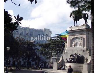 https://www.gallito.com.uy/excelente-con-vista-a-plaza-zabala-inmuebles-13007242