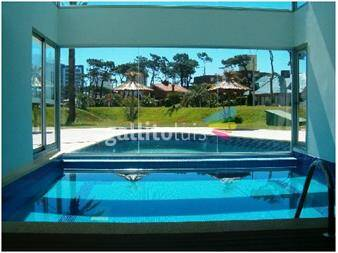 https://www.gallito.com.uy/apartamento-brava-p5-south-beach-2-dorm-piscina-servicios-inmuebles-13007794