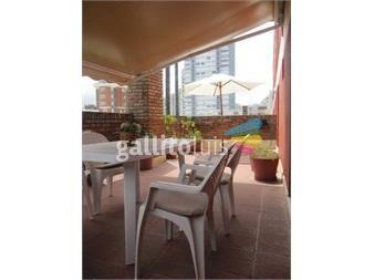 https://www.gallito.com.uy/30-y-gorlero-apartamento-con-garage-en-el-mejor-lugar-inmuebles-13012010
