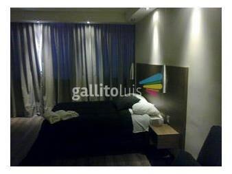 https://www.gallito.com.uy/18-de-julio-fte45-m2-wifi-aacondicionado-uss880-099633972-inmuebles-13013446