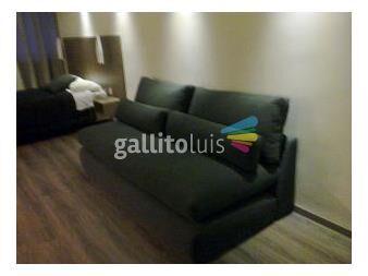 https://www.gallito.com.uy/18-de-julio-fte45-m2-wifi-aacondicionado-uss800-099633972-inmuebles-13013446