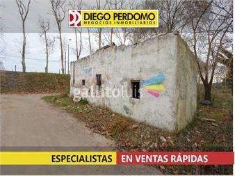 https://www.gallito.com.uy/extensa-superficie-inmuebles-13013553