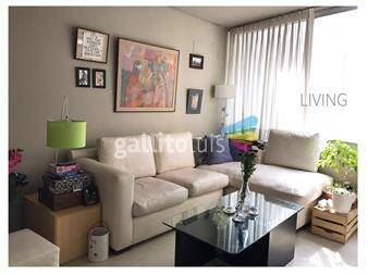https://www.gallito.com.uy/con-muebles-y-garage-alquiler-anual-excelente-propiedad-inmuebles-13017697