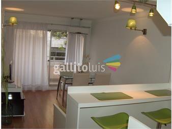 https://www.gallito.com.uy/alquileres-de-apartamentos-temporarios-en-montevideo-inmuebles-13020108