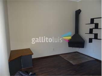 https://www.gallito.com.uy/casa-a-estrenar-reciclada-inmuebles-13498670