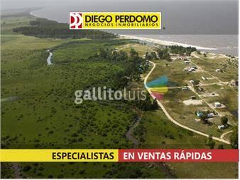 https://www.gallito.com.uy/terreno-en-venta-en-balneario-kiyu-inmuebles-13038555