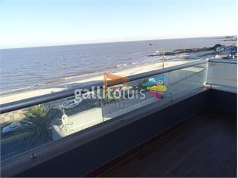 https://www.gallito.com.uy/area-propiedadesmucho-sol-luz-y-comodidad-frente-al-mar-inmuebles-13050770