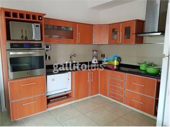 https://www.gallito.com.uy/penthouse-2-dormitorios-y-servicio-peninsula-amueblado-inmuebles-13068970