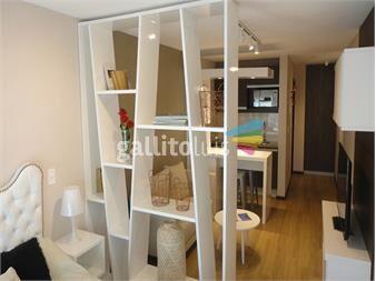 https://www.gallito.com.uy/invierta-en-calidad-inmuebles-12794261