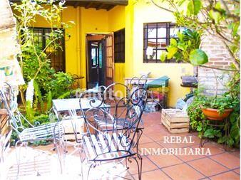 https://www.gallito.com.uy/hermosisima-colonial-impecable-a-nuevo-inmuebles-13079820