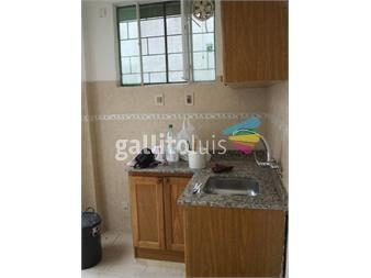 https://www.gallito.com.uy/apartamento-2-dorm-reciclado-con-renta-excelente-ubicacion-inmuebles-13429690
