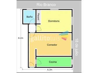 https://www.gallito.com.uy/espectacular-apartamento-sobre-18-de-julio-a-estrenar-inmuebles-14559728