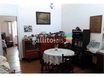 https://www.gallito.com.uy/casa-padron-unico-en-prado-4d-2b-fondo-y-gge-inmuebles-13105008
