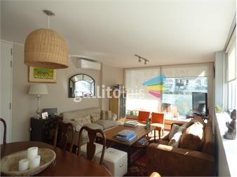 https://www.gallito.com.uy/dueño-vende-excelente-apartamento-a-metros-de-la-rambla-inmuebles-14637799