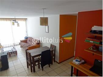 https://www.gallito.com.uy/apartamento-de-dos-dormitorios-proximo-al-parque-rivera-inmuebles-13117472