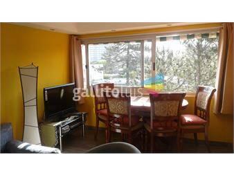 https://www.gallito.com.uy/conrad-lindo-apartamento-cerca-de-todo-inmuebles-13120365