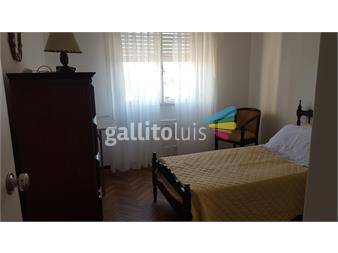 https://www.gallito.com.uy/dormitorio-en-suite-para-estudiante-inmuebles-13121661