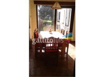 https://www.gallito.com.uy/dueño-vende-inmuebles-13476905