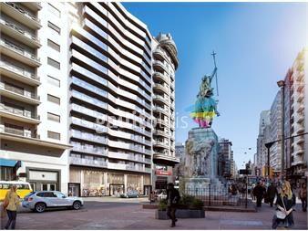 https://www.gallito.com.uy/venta-de-apartamento-de-2-dormitorios-en-el-centro-inmuebles-13145335