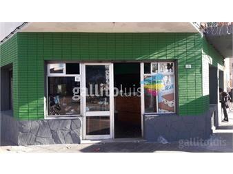 https://www.gallito.com.uy/importante-bar-y-pizzeria-la-comercial-inmuebles-13927313