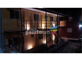 https://www.gallito.com.uy/piezas-con-muebles-inmuebles-12784906