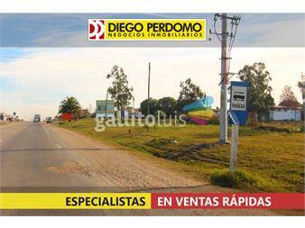 https://www.gallito.com.uy/terreno-en-venta-frente-a-2-calles-ciudad-de-libertad-inmuebles-13156789