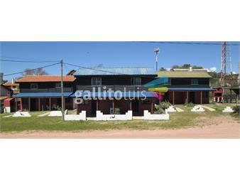https://www.gallito.com.uy/cabañas-pachamama-el-lugar-de-la-gente-tranquila-inmuebles-13159615
