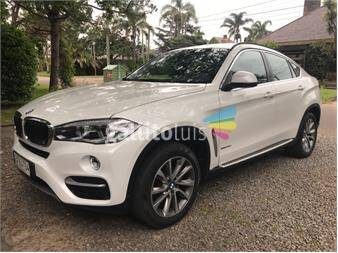 https://www.gallito.com.uy/bmw-x6-35-extra-fuel-oportunidad-13163787