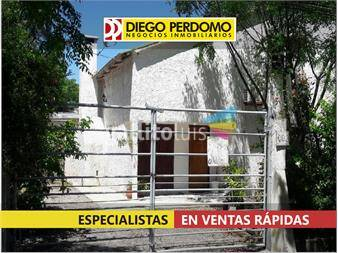 https://www.gallito.com.uy/balneario-cufre-amplias-comodidades-inmuebles-13167292