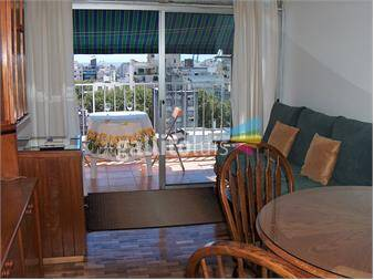 https://www.gallito.com.uy/alquileres-temporarios-de-apartamentos-en-montevideo-inmuebles-12977496